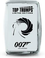 James Bond Limited Edition Case-WM00289-EN1-6