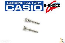 CASIO G-Shock G-9300 Watch Band SCREW Stainless Steel GW-9300 GW-9400 (QTY 2)