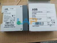 1PC New For ABB Time Relay CT-ARE AC240V #ZY
