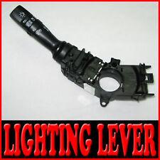 OEM Genuine Light Switch Signal Fog Lever For 10 14 Hyundai Tucson : ix35