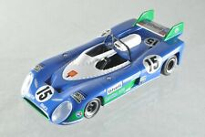 JQ176 Altaya/IXO 1:43 Matra MS670 Le Mans 1972 #15 A+/-