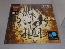 Cypress Hill - Black Sunday Remixes - LP Vinyl /// Neu& OVP