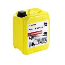 Karcher Autoshampoo - 5L (6.295-360.0)