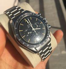 Omega Moonwatch Speedmaster Cal. 321 ST 145.012 **Estratto d'archivio Omega**