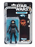 STAR WARS - THE BLACK SERIES 40th ANNIVERSARY DEATH SQUAD COMMANDER