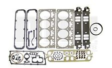 1998-2003  FITS DODGE RAM DAKOTA DURANGO JEEP 5.9 360 16V HEAD GASKET SET