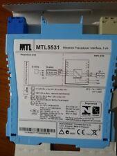 MEASUREMENT TECHNOLOGY LTD MTL 5531  ALL NEW  IN  BOX