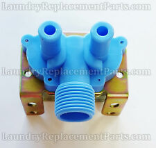 DEXTER WASHER 2 WAY WATER VALVE 220v PART # 9379-183-002 NEW