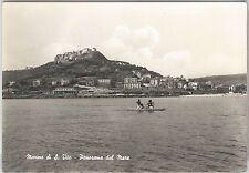 CARTOLINA d'Epoca - CHIETI provincia -   Marina di San Vito