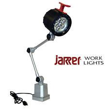 Jarrer - JWL-70RTL - Waterproof LED Light