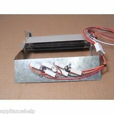 Hotpoint Tumble Dryer Heater Element C00258828 1703245
