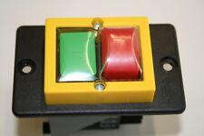 Einbauschalter,Hauptschalter K100/230V-4s,1001,400V/4KW, Motorschalter