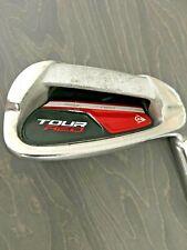 Dunlop Tour Red Golf Club Iron