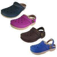 Crocs Kids ColorLite Clog Shoes
