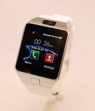 Smart Watch Unisex Analog & Digital Rose Gold Color New Original Box Brand New