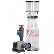 Reef Octopus SRO-2000 In-Sump Protein Skimmer - up to 200 Gallons