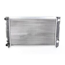 RADIATOR WATER COOLING ENGINE RADIATOR NISSENS NIS 60499
