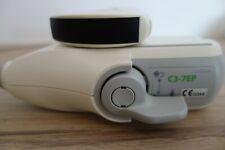 Convex Sonde C3-7EP für SonoAce X4 Ultraschallgerät inkl. MwSt und Versand
