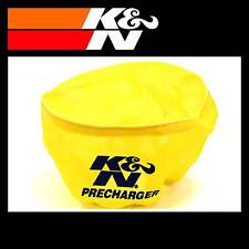 K&N E-3190PY Air Filter Wrap - K and N Original Accessory