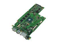 HP CHROMEBOOK 11 G5 INTEL CELERON N3060 2GB RAM 16GB EMMC MOTHERBOARD 917494-001