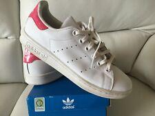 adidas stan smith 38 en vente eBay  eBay