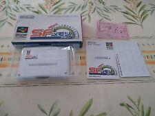 >> RARE COLUMNS SEGA PUZZLE SFC SUPER FAMICOM JAPAN MEMORY NINTENDO POWER! <<