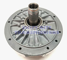 4R100 98-04 REBUILT PUMP ASSEMBLY TRANSMISSION (F8TP) NEW GEARS FRONT CHEVROLET