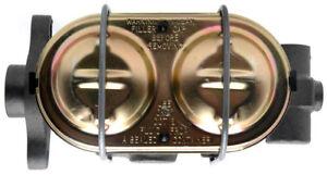 New Master Brake Cylinder  Raybestos  MC39009