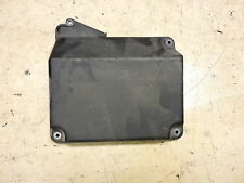 s l225 electrical fuse box cover in motorcycle parts ebay,Bmw K1200rs Fuse Box