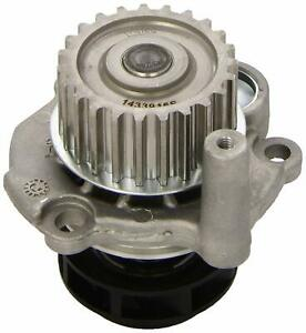 Audi A3 A4 TT VW Golf Passat Transporter Water Pump 50005131 06A121011C