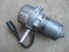 Unterdruckpumpe Vacuumpumpe Audi A4 8E A6 4B A8 4E Pumpe 8E0927317A VW Passat