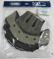 Shoei XR-1100 Kopfpolster in Originalgröße oder zum Verändern der Passform