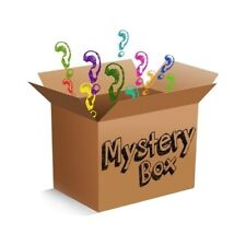 mystery set box icluded branded item (Nike,Adidas,puma....)