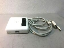 Genuine Apple DVI to ADC Display Adapter Model A1006