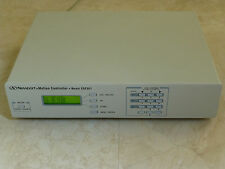 Newport ESP301-3G Motion Controller / Driver 3-Axis, GPIB