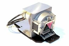 VIEWSONIC RLC-057 RLC057 LAMP IN HOUSING FOR PROJECTOR MODEL PJD7383