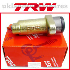"LAND ROVER DISCOVERY 1  300 TDI CLUTCH SLAVE CYLINDER ""OEM / TRW"" NEW - FTC5072"