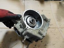yamaha kodiak grizzly 400 450 engine cylinder head 2003 2004 2005 2006 2007 2008