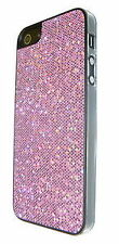 Generic Cases/Covers for iPhone 5