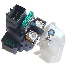 s l225 atv, side by side & utv electrical components for suzuki vinson 500
