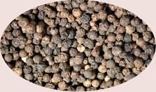 BIO - Pfeffer schwarz ganz - 1kg Gewürze - Eder Gewürze Gewürz