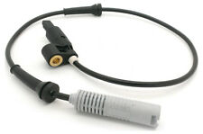 POUR BMW SÉRIE 3 E36 Z3 1.9 2.2 2.8 3.2 Avant ABS Wheel Speed Sensor Wire