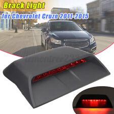 DE LED dritte Bremsleuchte Bremslicht für Chevrolet Cruze Limousine 11-2015 NZ