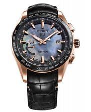 Reloj Seiko Astron SSE105J1 Astron Edicion Limitada Djokovic