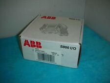 1PC Neu ABB TB840A 3BSE037760R1
