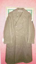 Manteau  Gendarmerie chef  daté 1942-1943 WWII