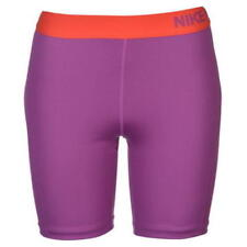 Nike Pro Competition Compression Dri-Fit 7 inch Purple Shorts  SIZE: XS BNWT