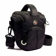 Nylon Water Resistant Camera Cases, Bags & Covers