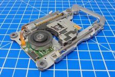 Sony PlayStation 4 PS4 KEM-860AAA Laser & Mechanism - PS4860