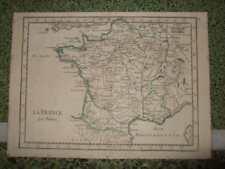 1746,LEROUGE,FRANCE,PARIS,LYON,MARSEILLE,TOULOUSE,NICE,NANTES,STRASBOURG,RENNES
